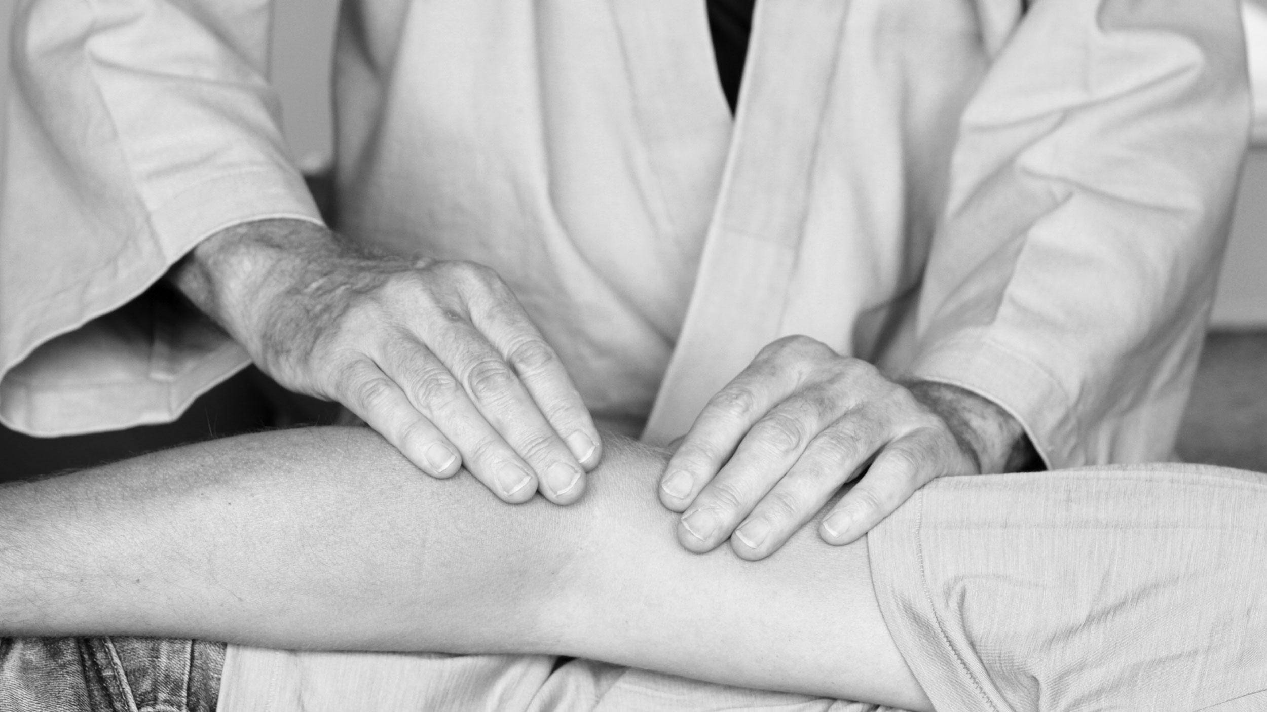 meridiaan-shiatsu-utrecht-Behandeling
